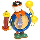 "Babies""R""Us. Ambi Toys - One Man Band - Ambi Toys - Babies""R""Us."