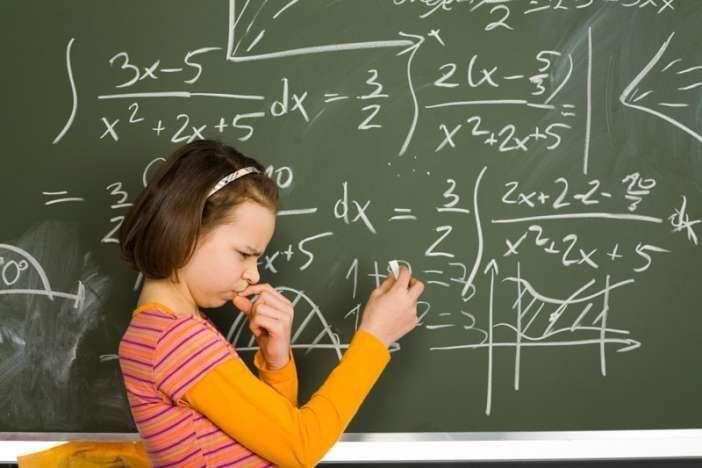 Κίνηση για την Αλλαγή στην ΕΜΕ:Τα Μαθηματικά πρέπει να διδάσκονται από Μαθηματικούς και όχι από περαστικούς   ΚΙΝΗΣΗ για την ΑΛΛΑΓΗ στην ΕΜΕ  Οι εξισώσεις είναι περισσότερο ενδιαφέρουσες για μένα. Η πολιτική είναι για το παρόν ενώ οι εξισώσεις είναι για την αιωνιότητα. Αλβέρτος Αϊνστάιν 1879-1955 φυσικός (αρνούμενος κάποια πολιτική θέση το 1952)  Με αφορμή:  Τις δηλώσεις του υπουργού της εκπαίδευσης Νίκου Φίλη σε ημερίδα για την τεχνική εκπαίδευση όπου πρότεινε να ανατεθεί και σε άλλες…