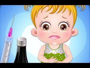 Best 25 New Baby Hazel Games Ideas On Pinterest