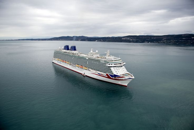 P&O Cruises Britannia at sea. Find out more details and book today with The Cruise Specialists http://the-cruise-specialists.co.uk/c/ship-details-query/?client=the-cruise-specialists&nShp=578&nLin=21&nOperator=P+and+O
