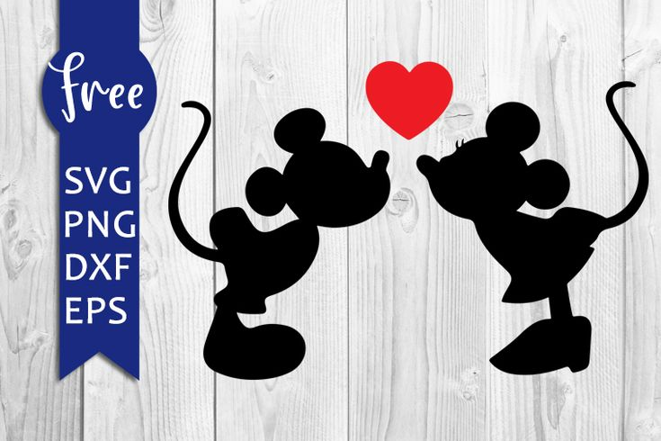 Download Pin by Heather on Cricut files in 2020 | Valentines svg ...