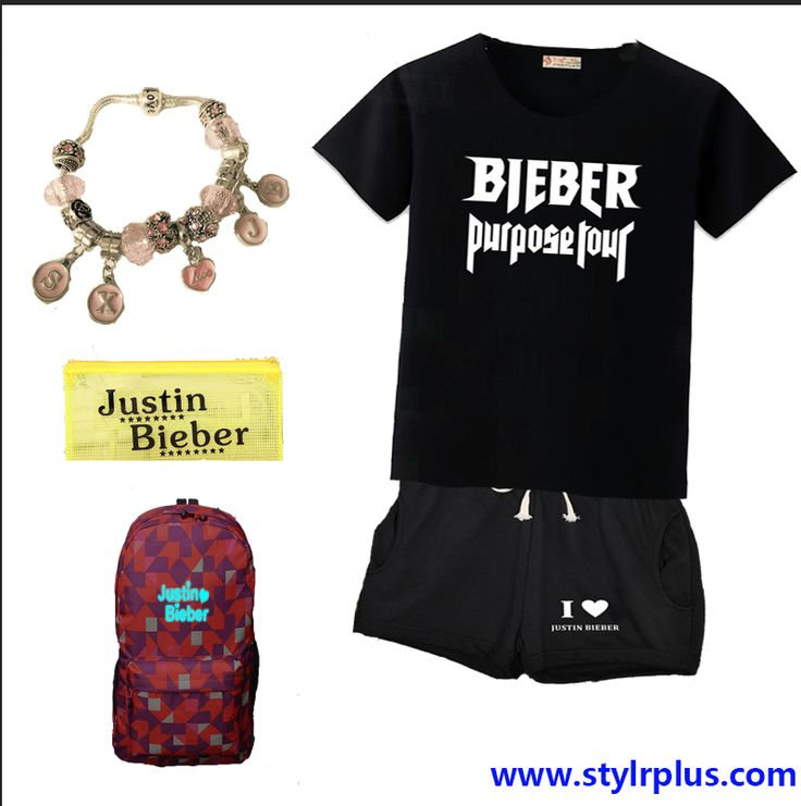 justin bieber outfits for school