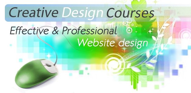 Learn New Trends of Web Designing in Chandigarh with RV  #WebDesigningCourseChandigarh