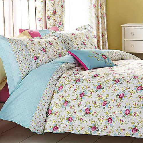 26 Best Images About Duvet Covers And Curtains On