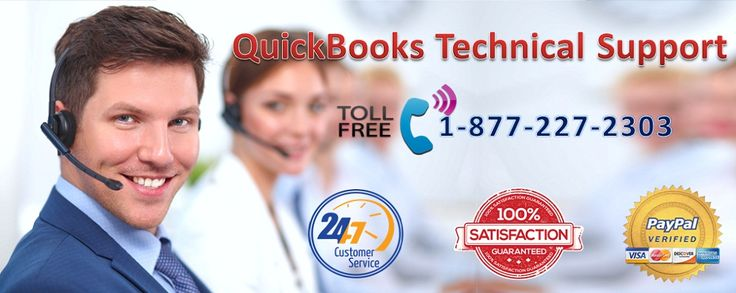 Visit here to get complete QuickBooks Support services.