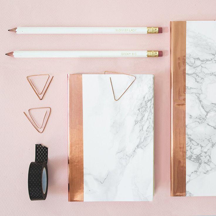 best 25 diy agenda ideas on pinterest agenda planner notebook ideas and bullet journal. Black Bedroom Furniture Sets. Home Design Ideas