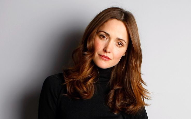 Rose Byrne wallpapers Hd Rose Byrne wallpapers Free rose byrne