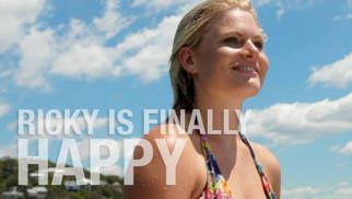 Home and Away - Official Site - Channel 7