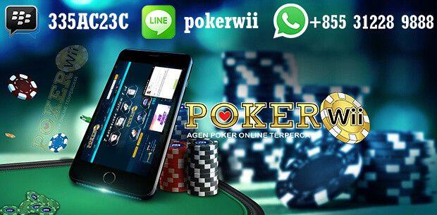 Cara Jitu Untuk Menang Bermain Judi Poker Online
