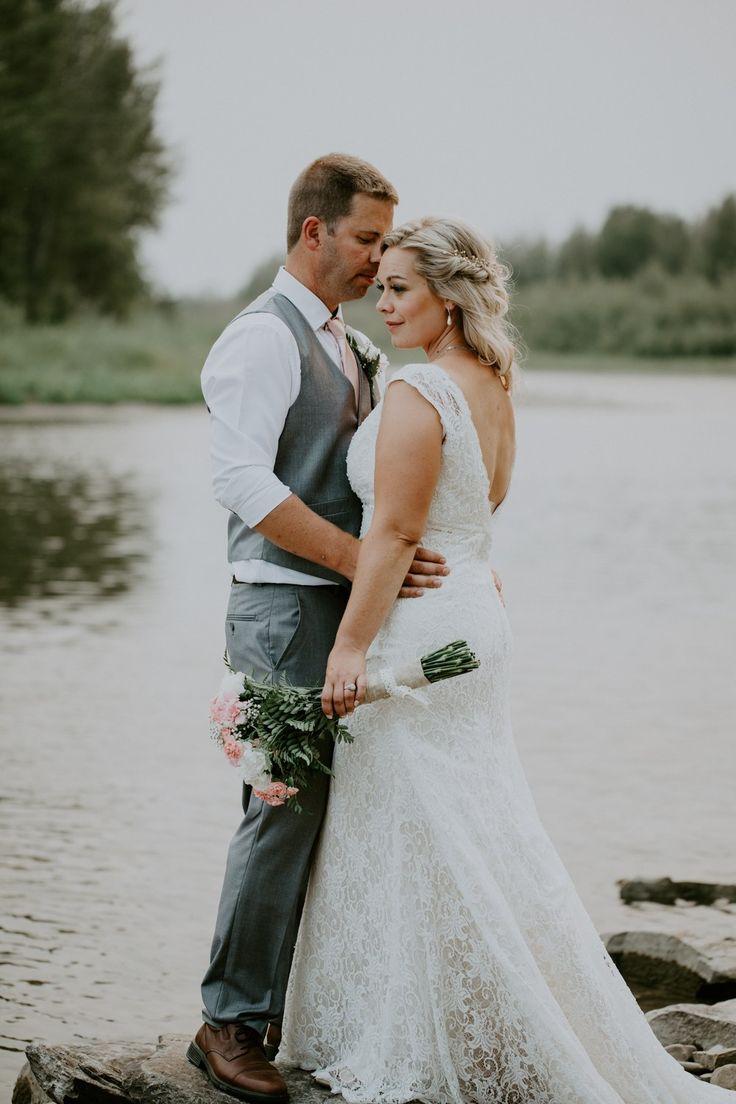 Best Spring Summer Wedding Ideas Images On Pinterest