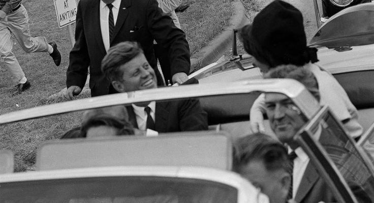 "Half a century after the Warren Commission concluded there was no conspiracy in John F. Kennedy's assassination, the commission's chief conspiracy hunter believes the investigation was the victim of a ""massive cover-up"" to hide evidence that might have shown that Lee Harvey Oswald was in fact part of a conspiracy. In new, exclusive..."