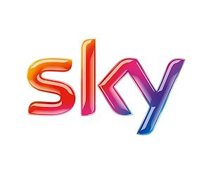 UK ISP Sky Broadband Preparing First UK Customer Trials of IPv6 Connectivity