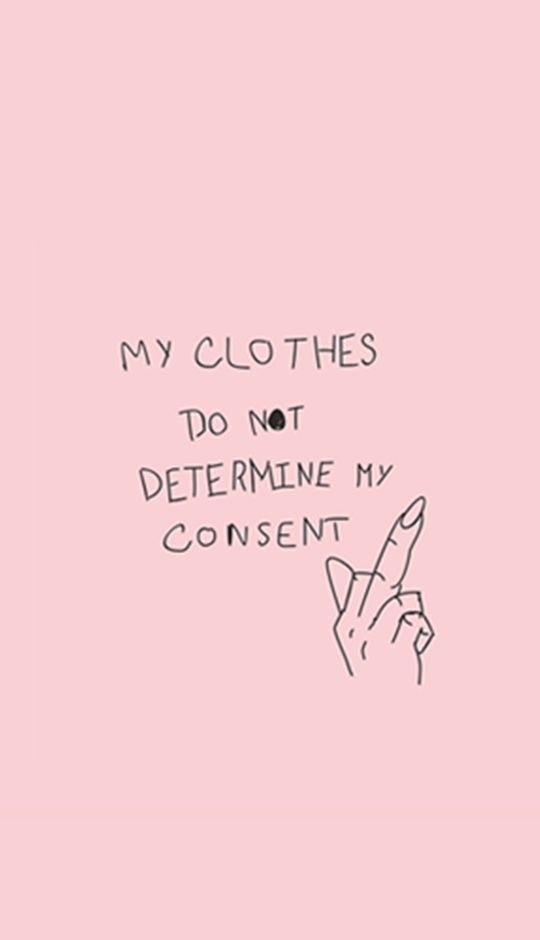 Widescreen HD Quality Wallpapers of Feminist for Windows and