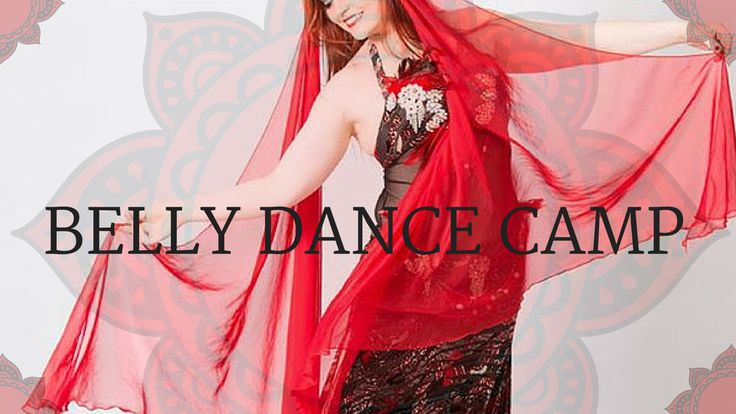 Wave & Dance - belly dance camp in Morocco -BELLY DANCE CAMP Tamrgaht - bellydance camp Marrakech - bellydance camp Casablanca - bellydance camp Rabat -  bellydance camp Fes - bellydance camp Agadir - bellydance camp Taghazout