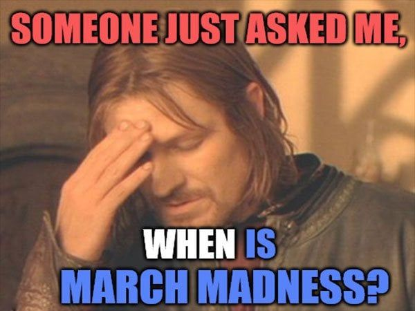 March Madness Memes In 2021 Funny Memes Funny Pictures With Captions Funny Pictures