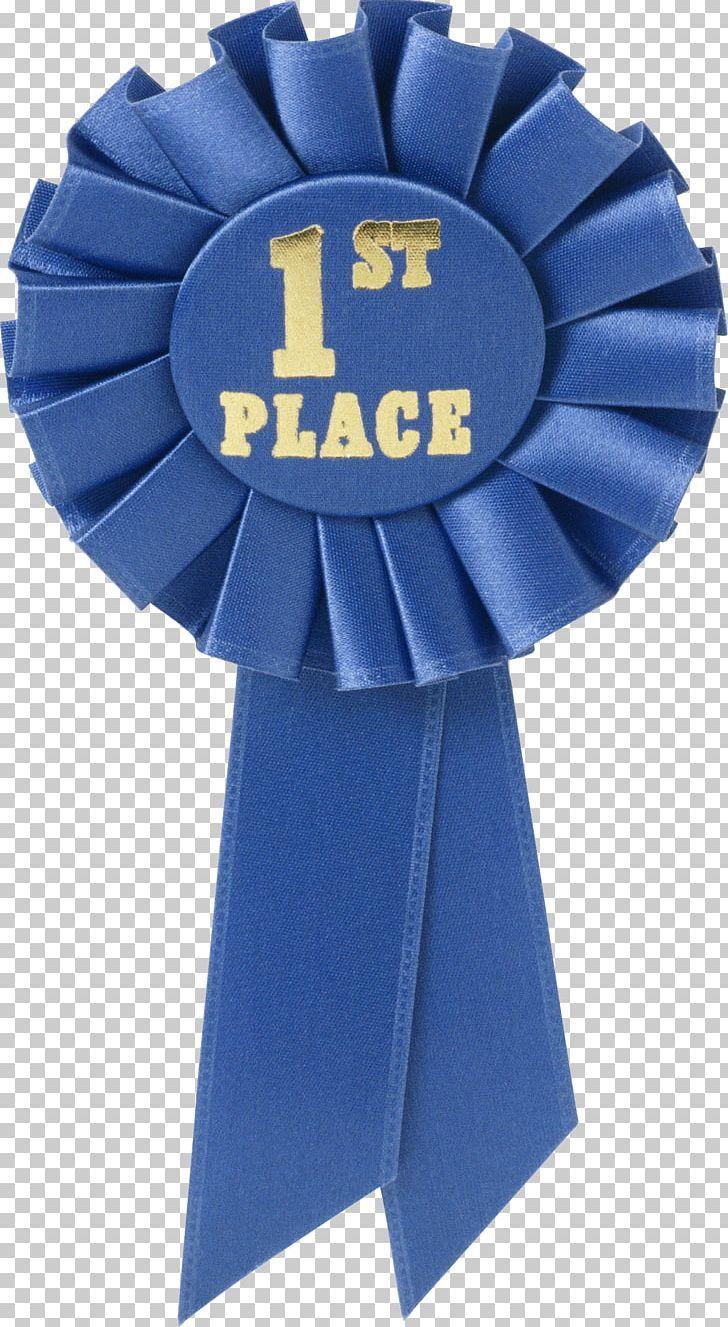 Blue Ribbon Gold Award Transparent Background Png Clipart Transparent Background Blue Ribbon Clip Art