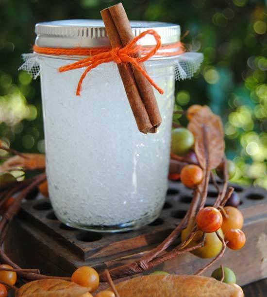 09-aromatizadores-naturais-para-fazer-em-casa-extra