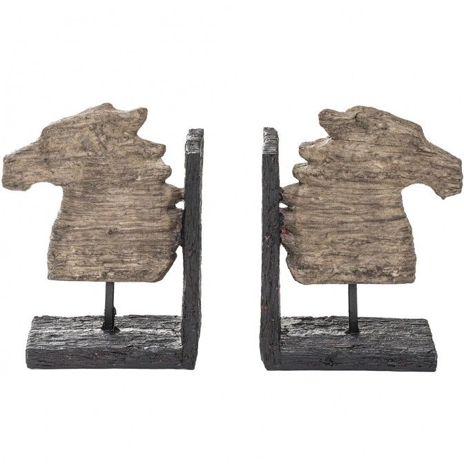 The 25+ best Contemporary bookends ideas on Pinterest ...