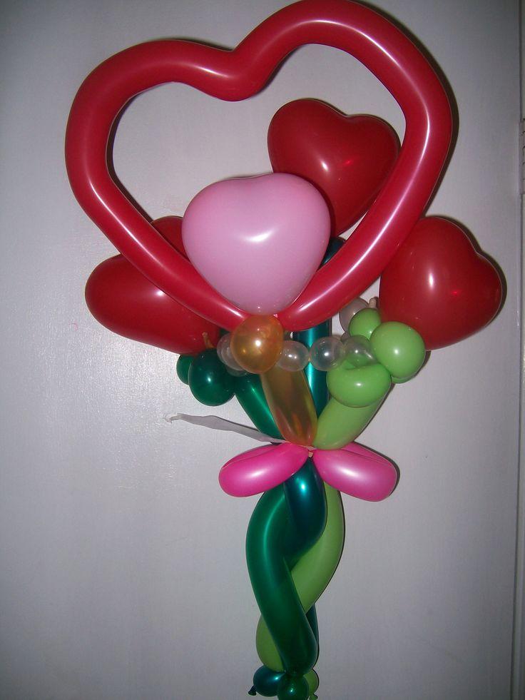 215 Best Valentine S Day Images On Pinterest