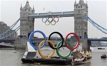 London 2012 Olympics: dynamic world medal map - Telegraph - way cool! http://www.telegraph.co.uk/sport/olympics/9436640/London-2012-Olympics-dynamic-world-medal-map.html#