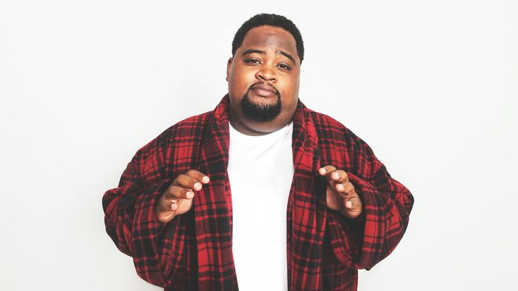 'Bills' by LunchMoney Lewis is a hands down dance hit. It's mix of contemporary style and gospel sound is infectious and it makes it a must play at weddings and events whenever you want to get people dancing. Let me know what you think and what your go-to dance songs are: http://dougwintersmusic.com/blog/bills-lunchmoney-lewis/ #WeddingWisdom