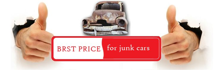 Has your car broken down for the last time? Then it can now safely be called a junk car, and it needs to be disposed of by a vehicle...