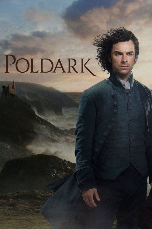 Watch Poldark Full Episode HD Streaming Online Free  #Poldark #tvshow #tvseries (Britain is in the grip of a chilling recession... falling wages, rising prices, civil unrest - only the bankers are smiling. It's 1783 and Ross Poldark returns from the American War of Independence to his beloved Cornwall to find his world in ruins: his father dead, the family mine long since closed, his house wrecked and his sweetheart pledged to marry his cousin. But Ross finds that hope and love can be found…