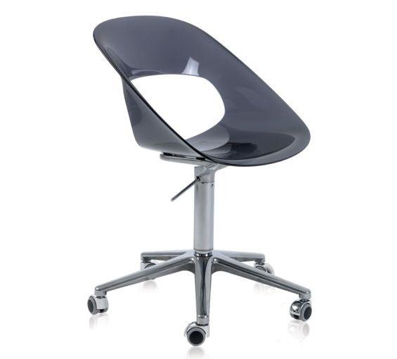 M s de 25 ideas nicas sobre base giratoria en pinterest for Sillas para oficina office max