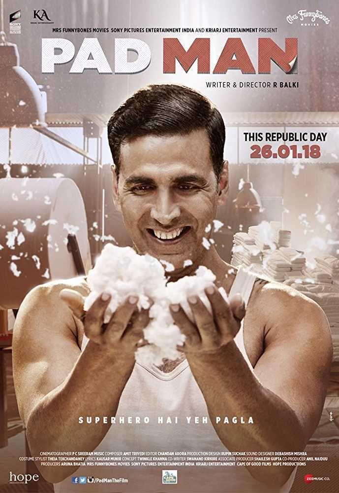 padman full movie hd download free