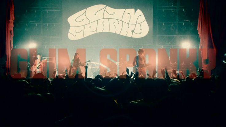 GLIM SPANKY「SUNRISE JOURNEY TOUR 2015」@赤坂BLITZダイジェスト映像