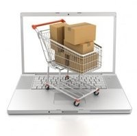 The growth in e-commerce sales is consistent and we can say that it is just the beginning of the shopping revolution.