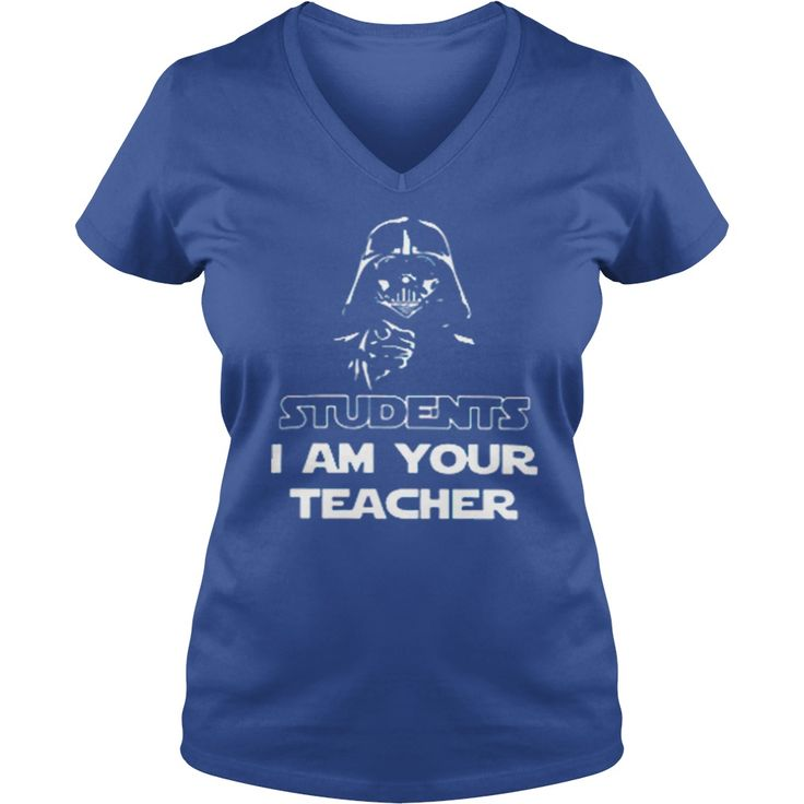 2680 best funny kids videos images on pinterest colors for Architecture student t shirts