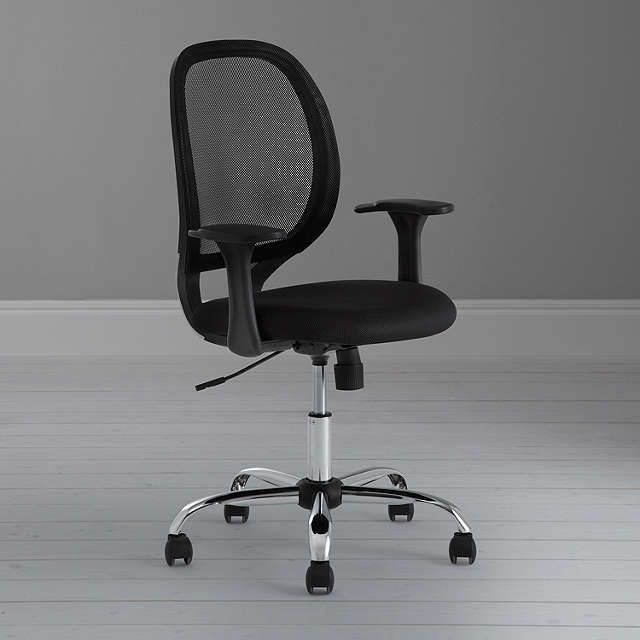 office chairs john lewis. delighful lewis buyjohn lewis penny office chair online at johnlewiscom intended chairs john u