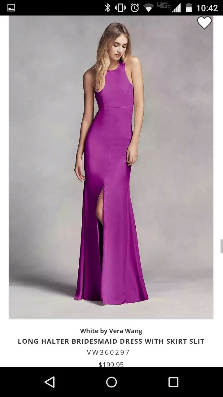 11 best Vera Wang Casis images on Pinterest   Brides, Weddings and ...