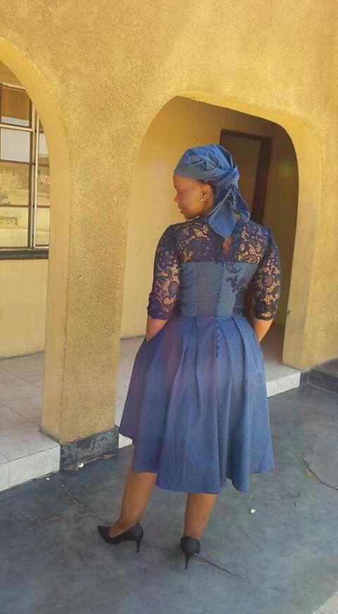 1000 Ideas About African Dress Designs On Pinterest
