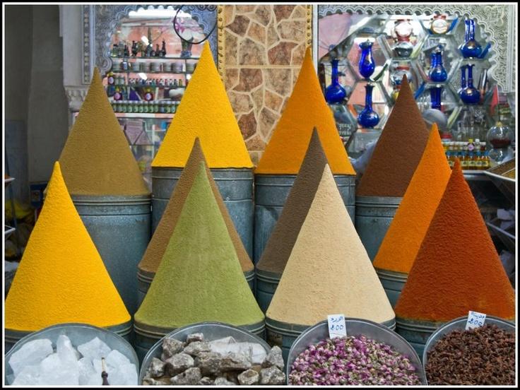 109 best marrakech images on pinterest