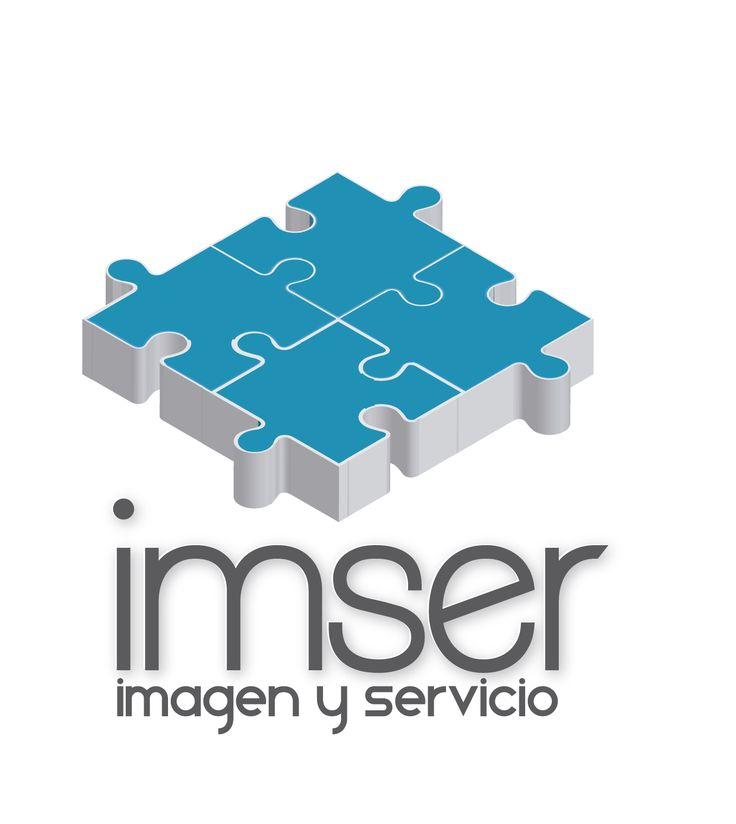 imser logo