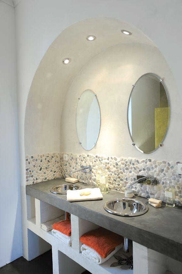 les meilleurs entrepreneurs salle de bains de mechelen 2800 - Fabriquer Meuble Salle De Bain Beton Cellulaire
