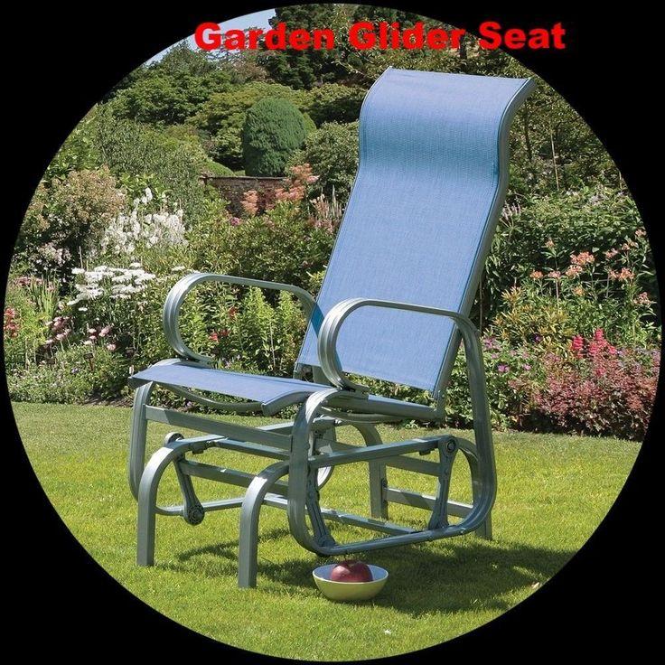 best  about Garden Furniture on Pinterest