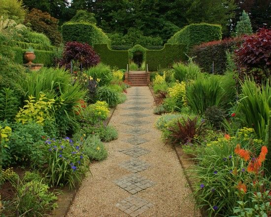 112 Best Images About Ideas For A Prayer Garden On Pinterest