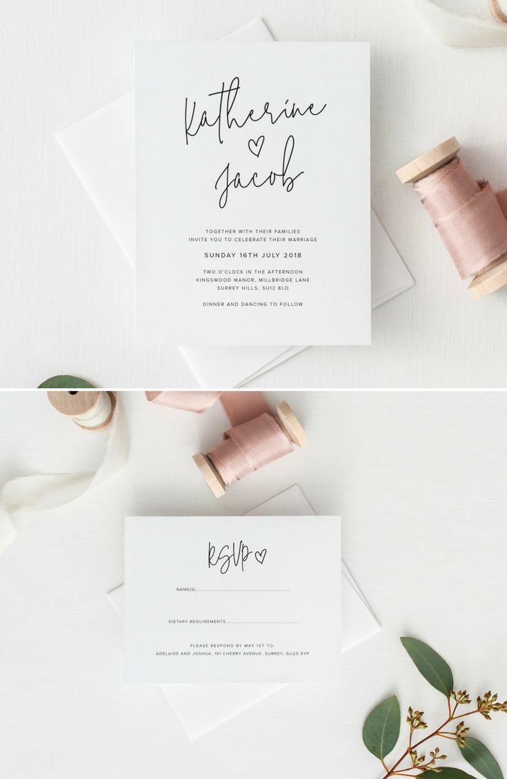 types of printing for wedding invitations%0A Map Usa Pittsburgh