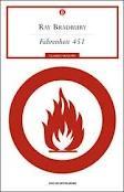 Ray Bradbury - Fahreneit 451