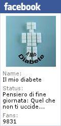 Microinfusore: insulina infusa con meno dolore - Il mio diabeteIl mio diabete