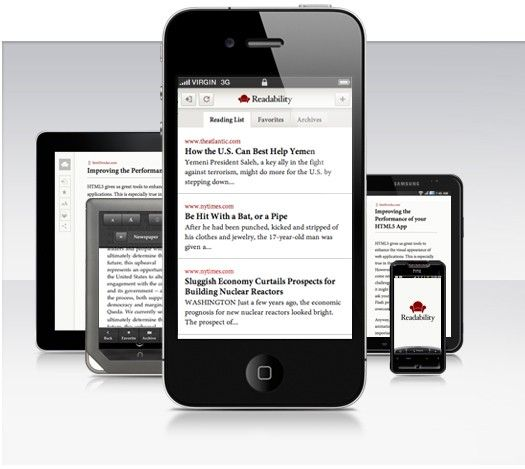 Online reading without disturbance App, Reading, Android