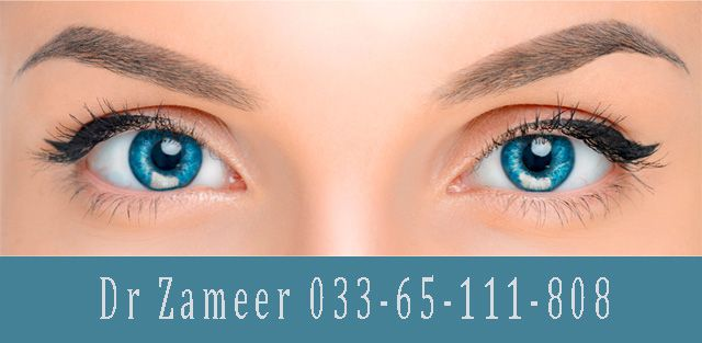 0336-5111-808,yelid Surgery in Lahore, Eye Bag Surgery, Blepharoplasty treatment yelid Surgery in Lahore, Eye Bag Surgery, Blepharoplasty treatment yelid Surgery in Lahore, Eye Bag Surgery, Blepharoplasty treatment yelid Surgery in Lahore, Eye Bag Surgery, Blepharoplasty treatment yelid Surgery in Lahore, Eye Bag Surgery, Blepharoplasty treatment yelid Surgery in Lahore, Eye Bag Surgery, Blepharoplasty treatment