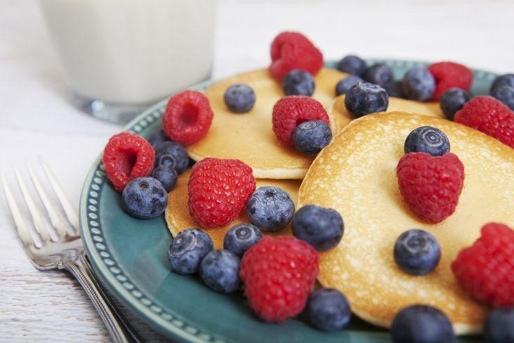 Vijf keer pannenkoeken die een beetje gezond zijn - Gazet van Antwerpen: http://www.gva.be/cnt/dmf20160202_02104620/vijf-keer-pannenkoeken-die-een-beetje-gezond-zijn