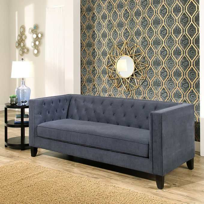 Chic costco living room furniture