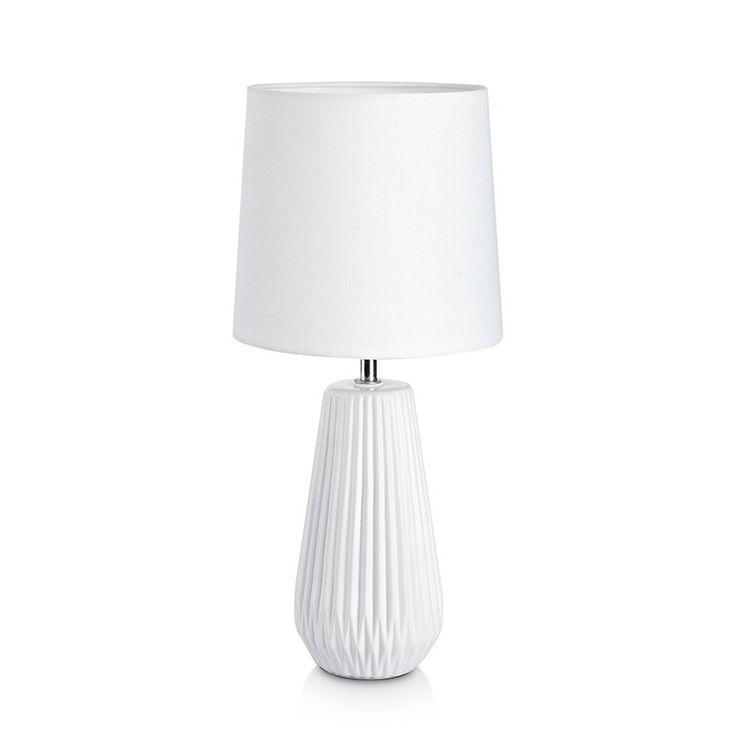 Bordslampa Markslöjd Nicci - Bordslampa - Lampor - Bygghemma.se