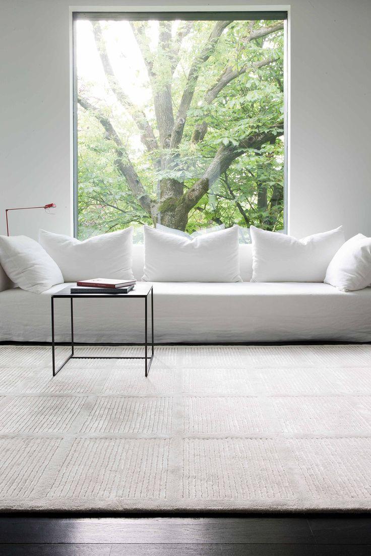 42 best carpet ligne pure images on Pinterest | Rugs, Carpet and ...