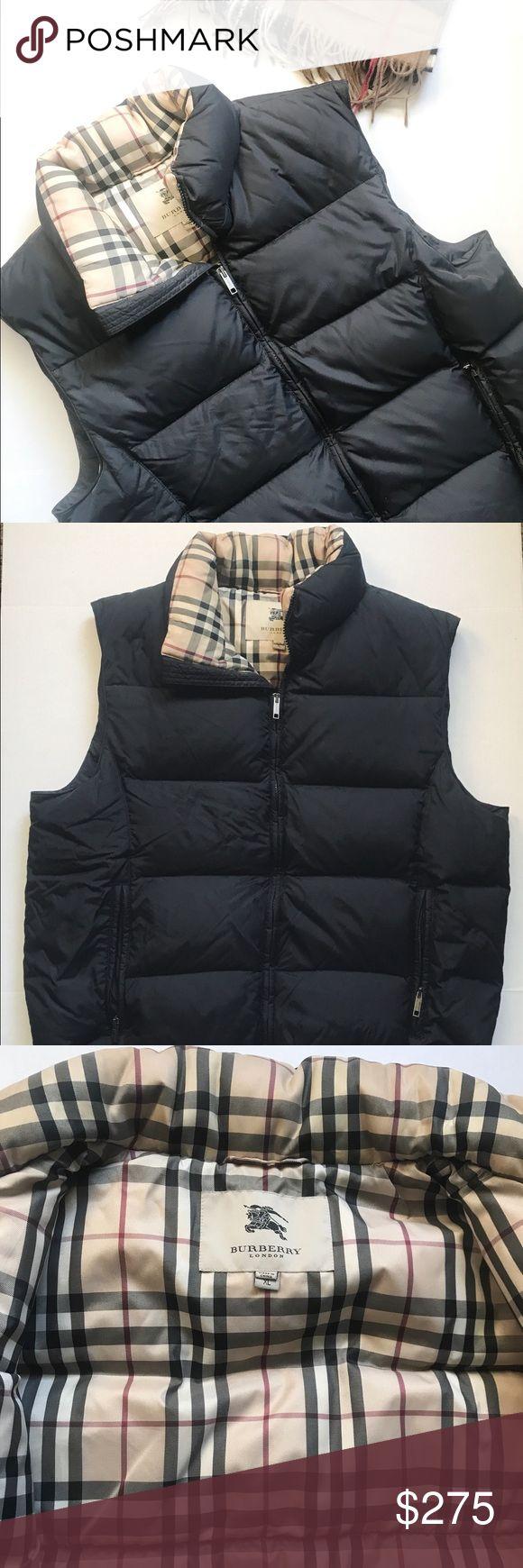 best 25 down vest ideas on pinterest north face vest the north face nuptse 2 down jacket (women's) the north face nuptse 2 vest womens down gilet